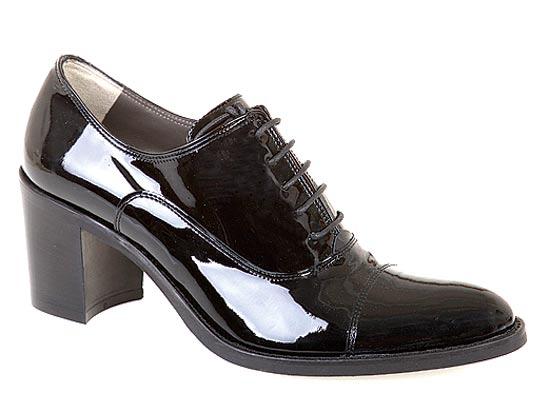 אופנה, נעליים / צלם: יחצ